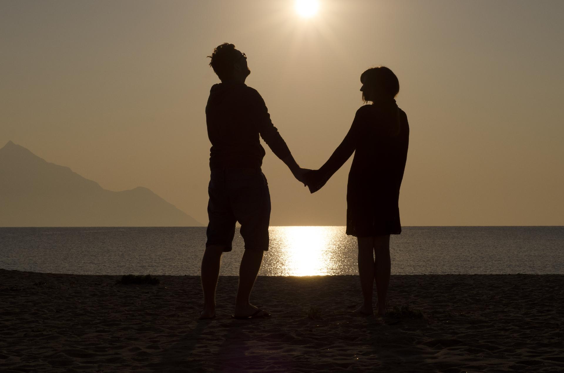 好きな人と距離が縮まる「さりげないアピール」5選