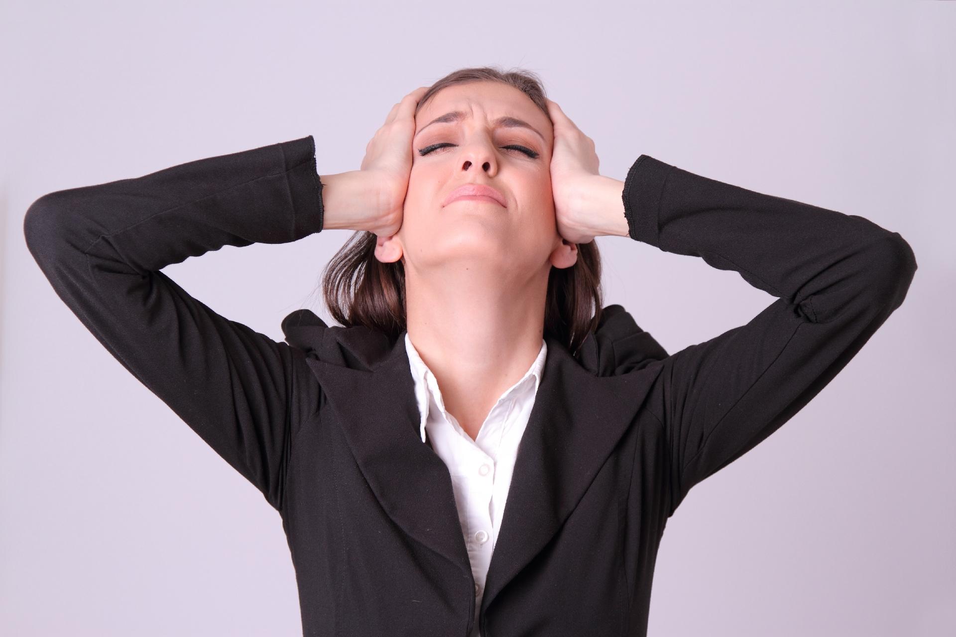 プログラミングで挫折する人にありがちな3つの特徴