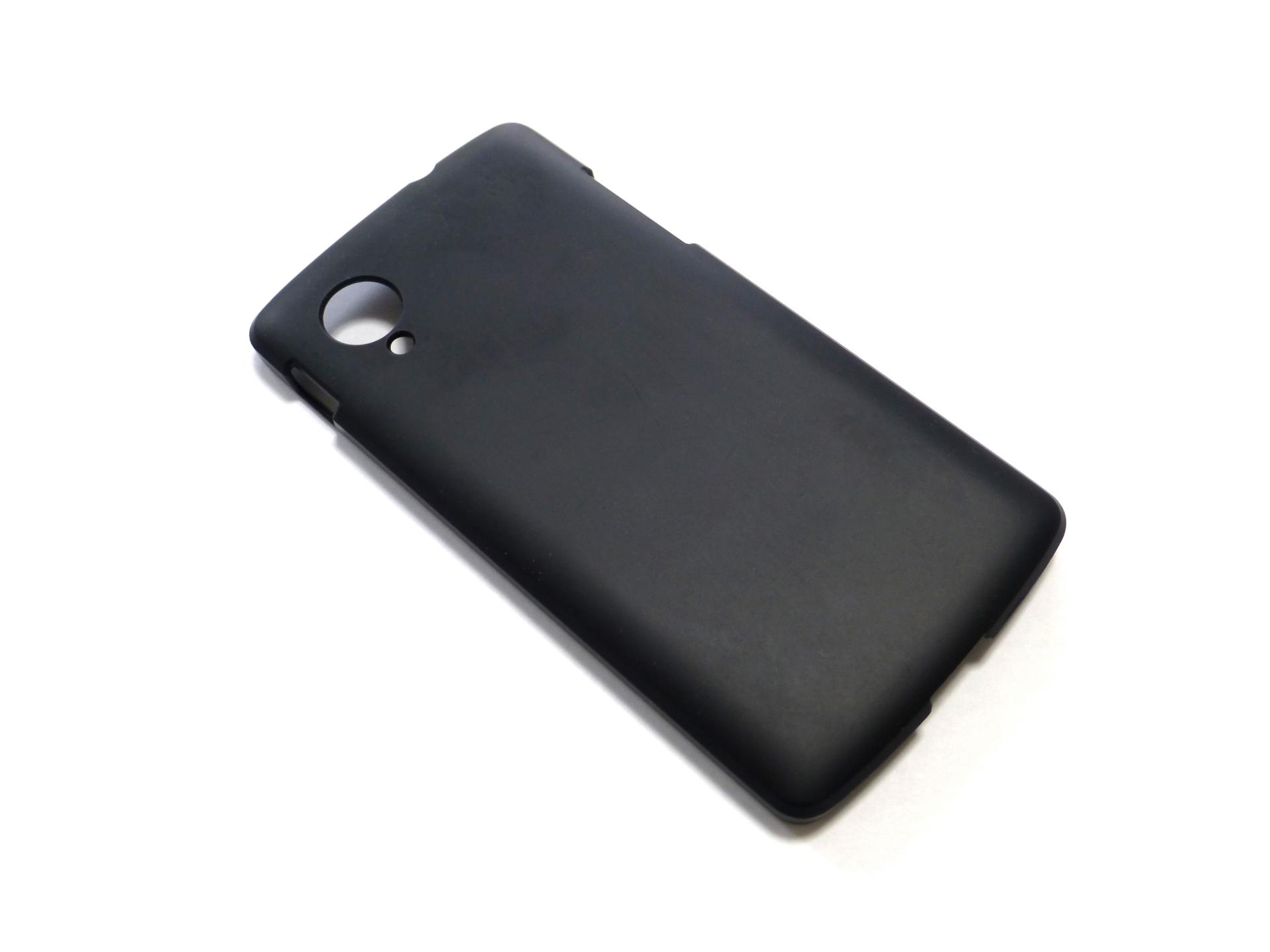 iPhone7にぴったりなケースは?おすすめ素材3選