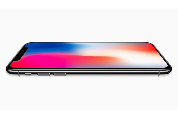 買うとしたらどっち?iPhone8 vs iPhoneX タイプ別診断